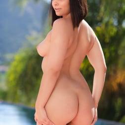 Elena Koshka in 'EroticaX' Take My Husband (Thumbnail 2)