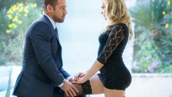 Mia Malkova in 'More Than Friends, Episode 2'